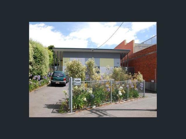 1/132 Montagu Street, New Town, Tas 7008