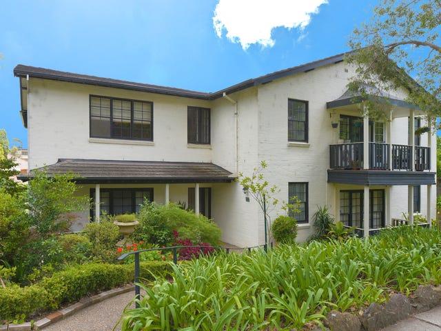 4/80 Coonanbarra Road, Wahroonga, NSW 2076