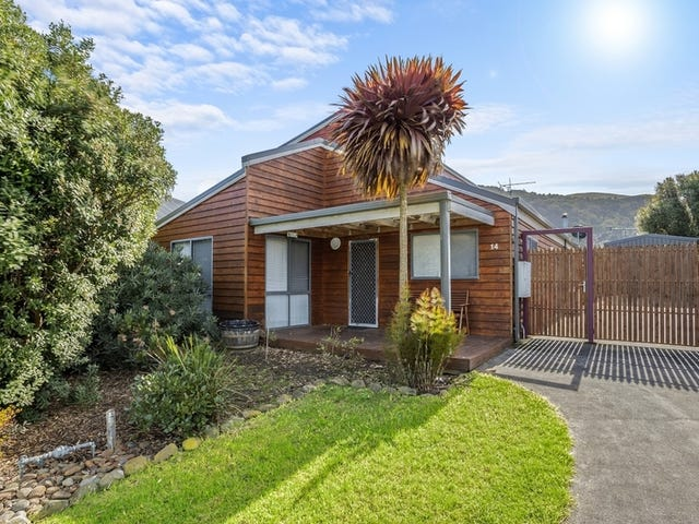 14 Scenic Drive, Apollo Bay, Vic 3233