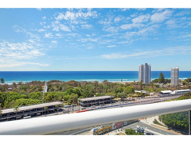 Grand Mariner, 12  Commodore Drive, Paradise Waters, Qld 4217