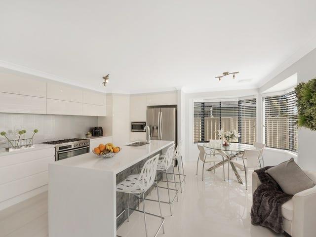 26 Neale Street, Long Jetty, NSW 2261