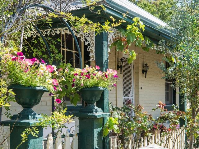 47 Inglis Street, Mudgee, NSW 2850