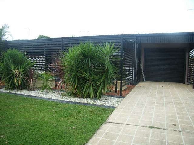 7 Riverview Avenue, Ballina, NSW 2478