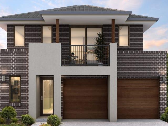 Lot 219 Gunyah Drive, Glenmore Park, NSW 2745