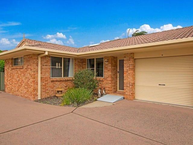 6/4 Fox Lane, Ballina, NSW 2478