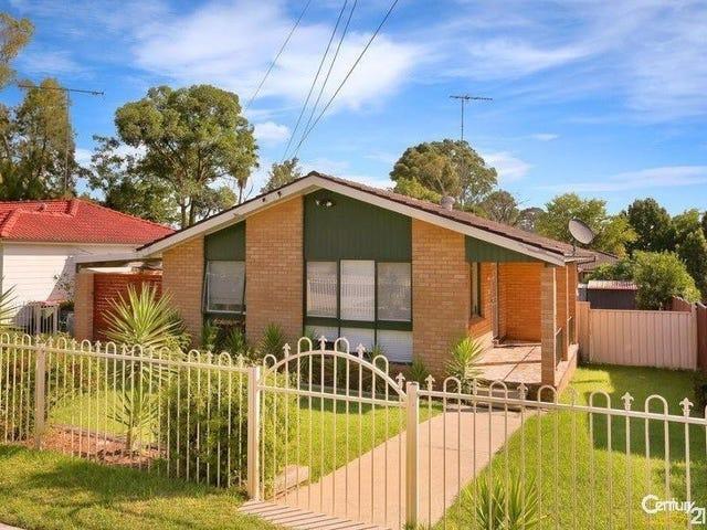 7 Lambeth Rd, Schofields, NSW 2762