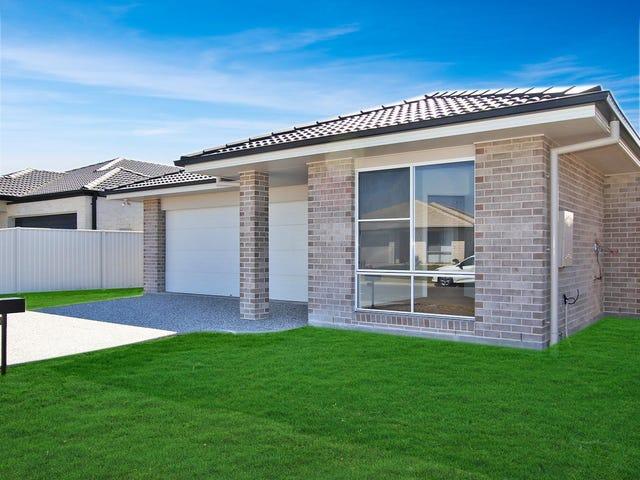 19 Kite Avenue, Ballina, NSW 2478