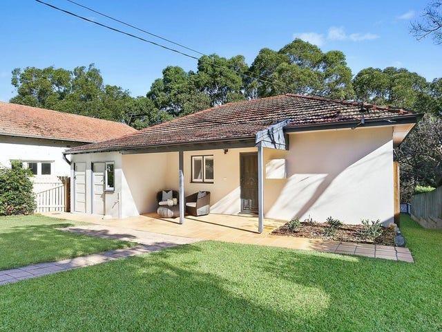 85 Austin Street, Lane Cove, NSW 2066