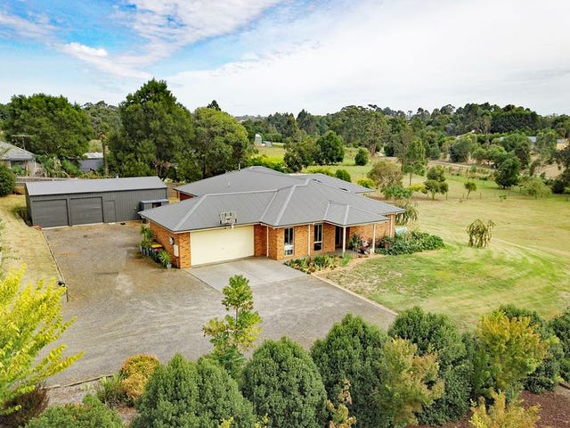 168 Warragul Lardner Road, Warragul, Vic 3820