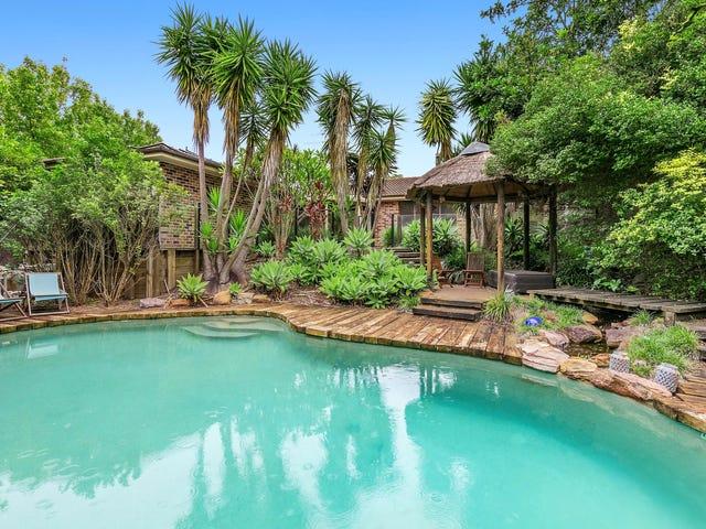 9 Carolyn Close, Castle Hill, NSW 2154