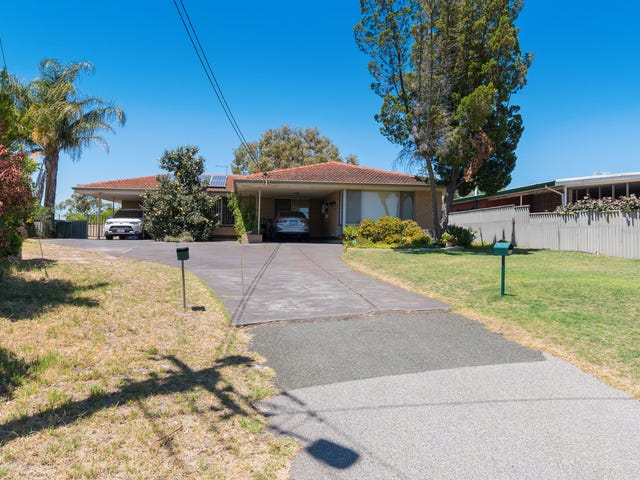 27 Mandora Way, Riverton, WA 6148