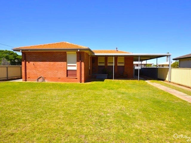 15 Tuart Street, Broken Hill, NSW 2880