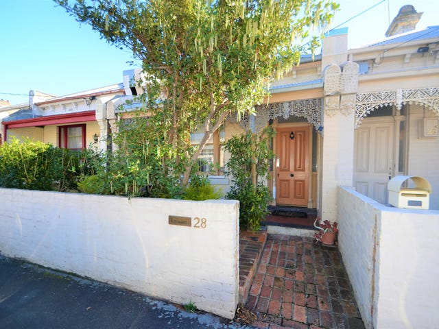 28 Wellington Street, Richmond, Vic 3121