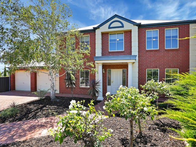 4 Parkside Drive, Gulfview Heights, SA 5096