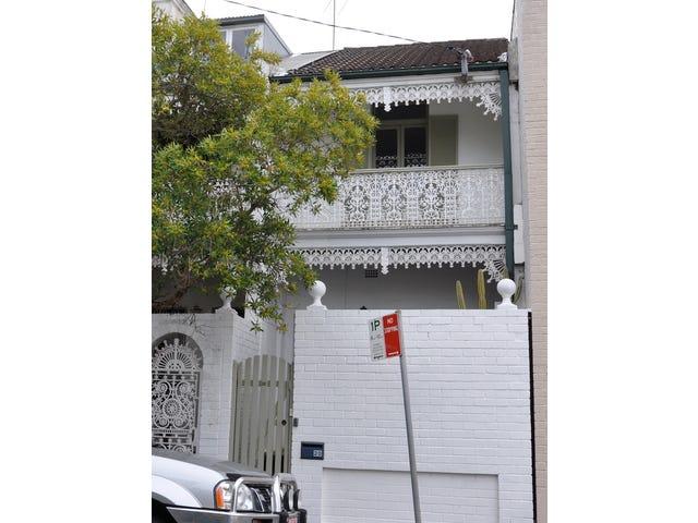 20 Bent Street, Paddington, NSW 2021