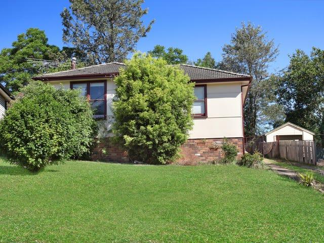 11 Dawn Drive, Seven Hills, NSW 2147