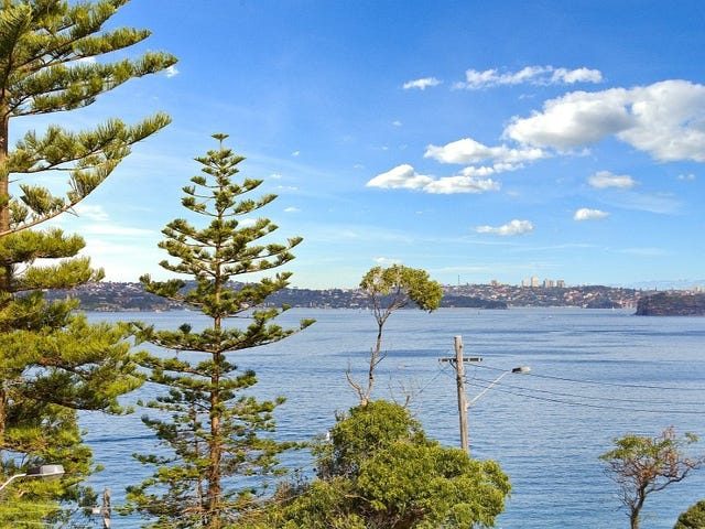 1/15 The Crescent, Manly, NSW 2095