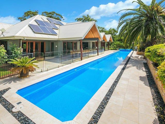 172 Braford Drive, Bonville, NSW 2450