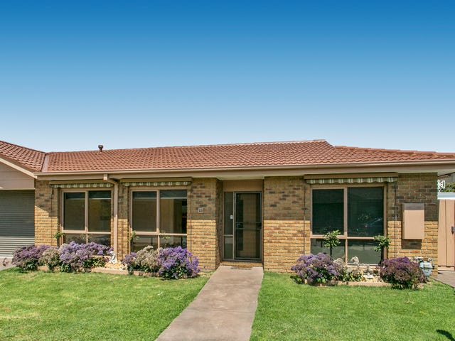 13/140 Wells Road, Aspendale Gardens, Vic 3195