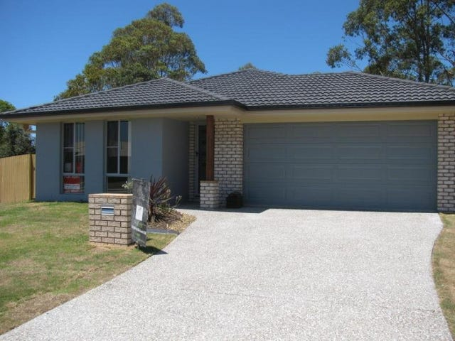 Lot 58 Tucker Street, Caboolture, Qld 4510