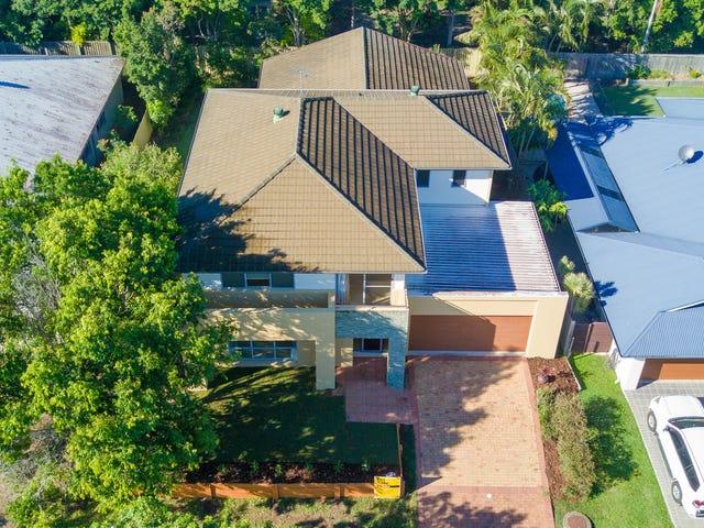 16 Creekwood Street, Victoria Point, Qld 4165