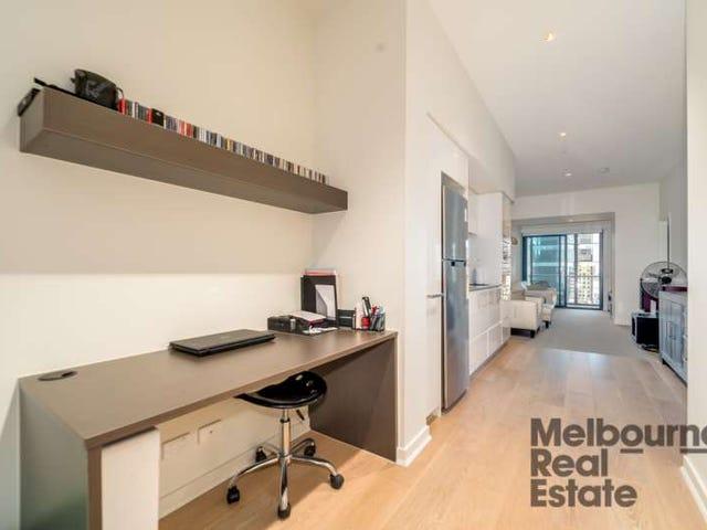 1422/199 William Street, Melbourne, Vic 3000