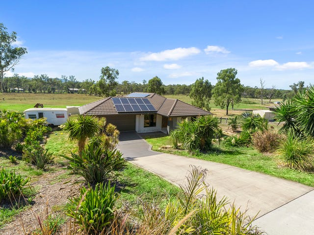 39 White Gums Road, Hatton Vale, Qld 4341