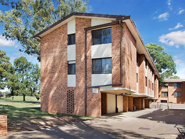 6/308 Jamison Road, Jamisontown, NSW 2750