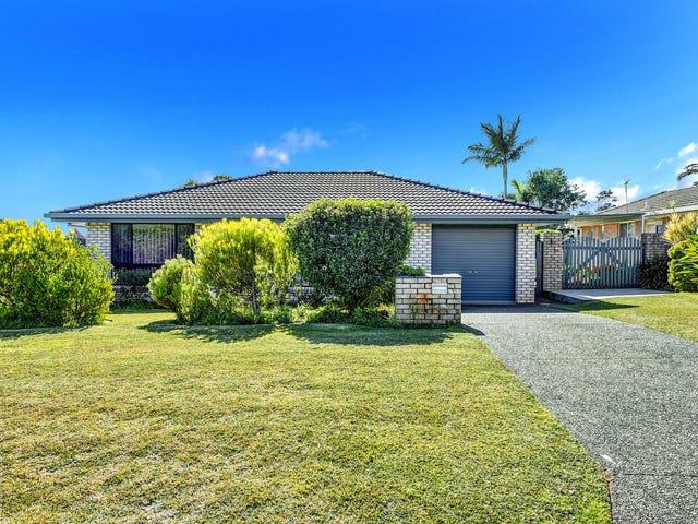 13 Robin Drive, Port Macquarie, NSW 2444