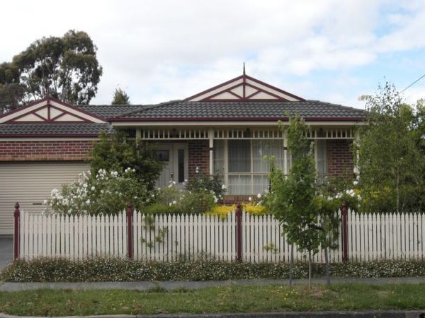 1/29 Kerr Street, Blackburn, Vic 3130