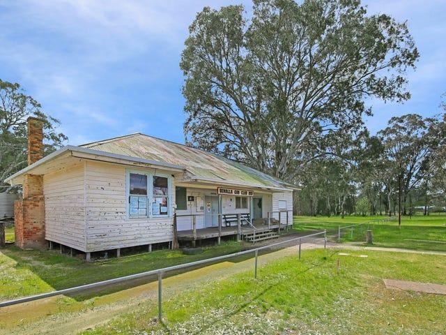 401 Baddaginnie Benalla Road, Benalla, Vic 3672