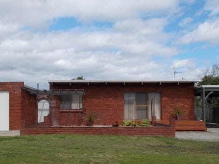 9 Cooreei Place, Dungog, NSW 2420