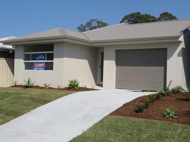 6C Clipstone Cl, Port Macquarie, NSW 2444