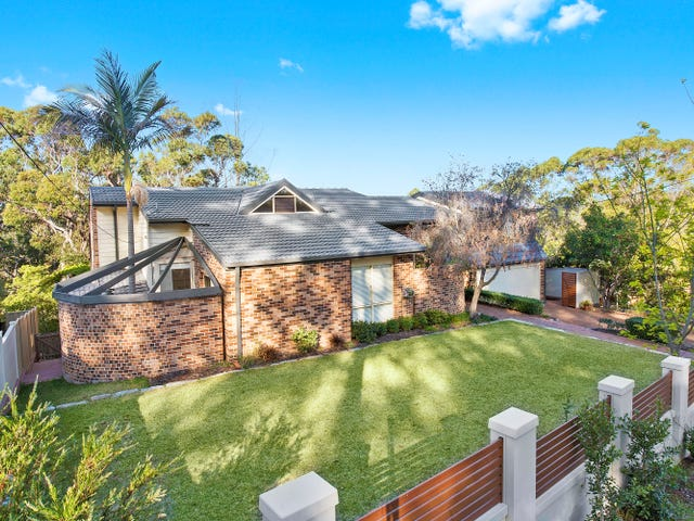 25 Higgins Place, Westleigh, NSW 2120