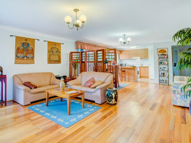 2/14 Green Park Lane, Wollongbar, NSW 2477