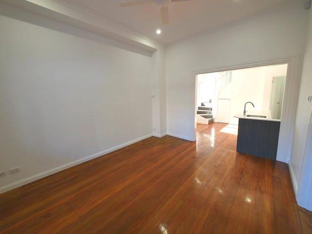 1/105 Brook Street, Coogee, NSW 2034