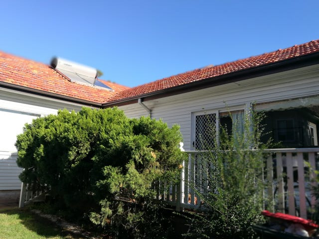 193 Carlingford Road, Carlingford, NSW 2118