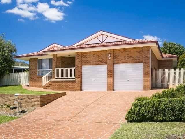 26 Colverwell Crescent, Jerrabomberra, NSW 2619