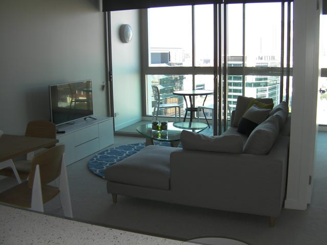 1304/8 Church Street, Fortitude Valley, Qld 4006