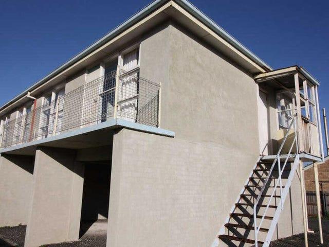 5/14  Broadhurst Avenue, Devonport, Tas 7310