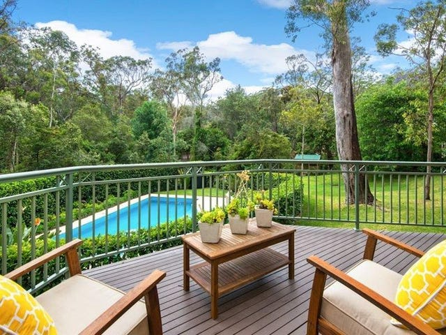 15 St Andrews Drive, Pymble, NSW 2073