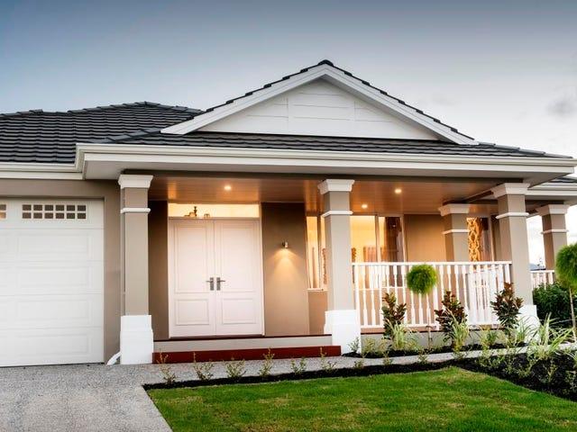 140 Grand Entrance, Australind, WA 6233