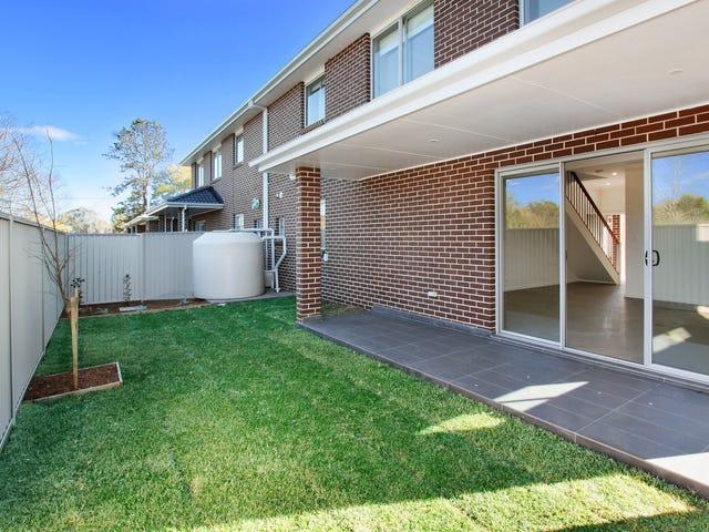 2/54 Windsor Street, Richmond, NSW 2753