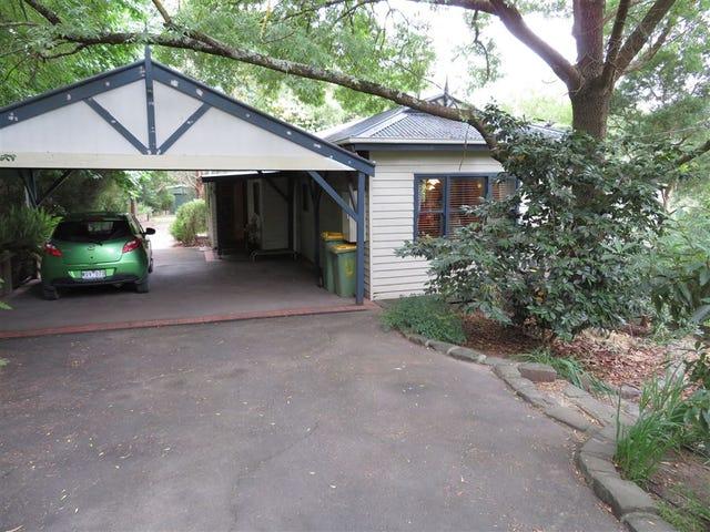 13 Eleva Road, Healesville, Vic 3777