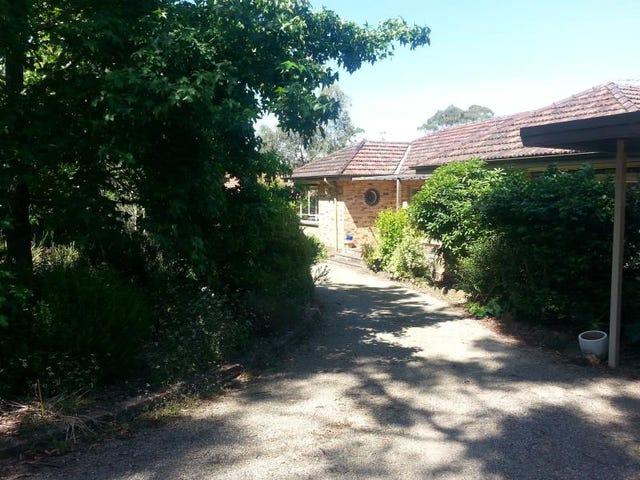 13 Bonnie View Road, Croydon, Vic 3136
