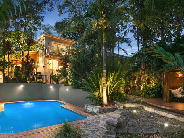 7 Clifford Road, Miranda, NSW 2228