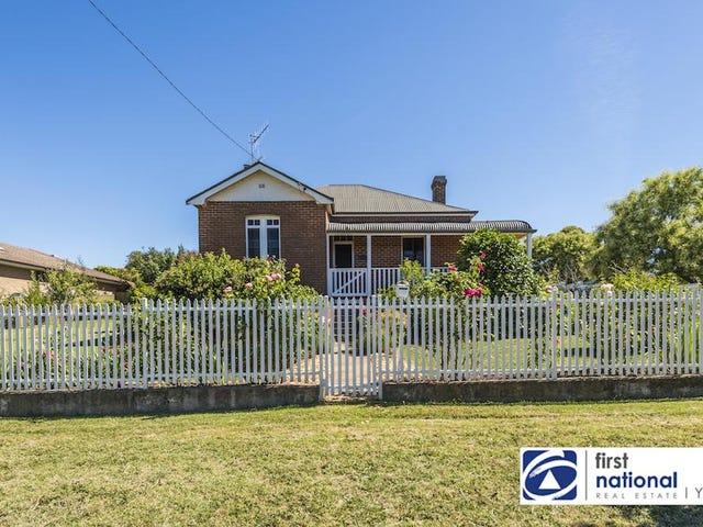 38 Mount Street, Yass, NSW 2582