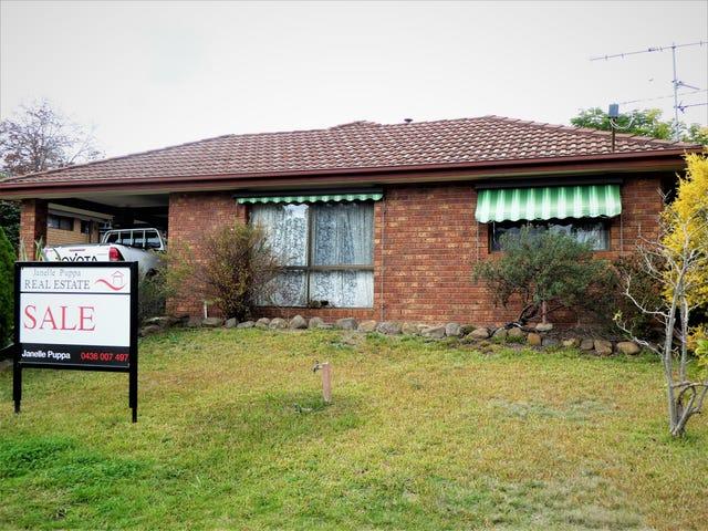 26 Delatite Rd, Seymour, Vic 3660