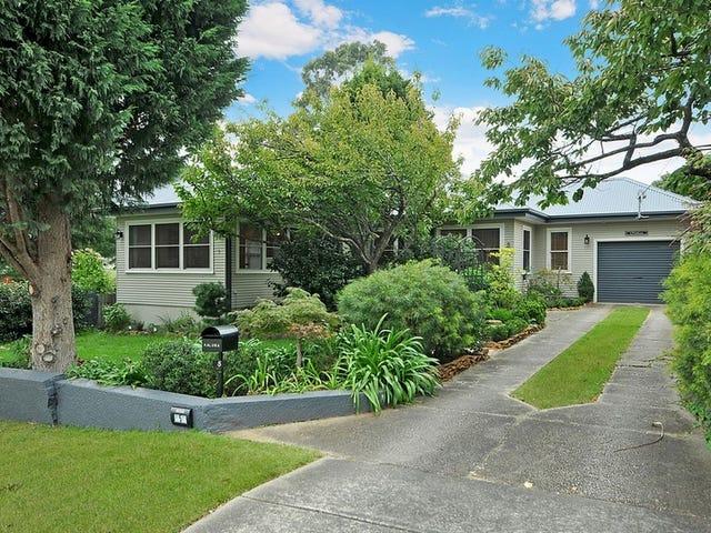 5 Rodova Street, Katoomba, NSW 2780