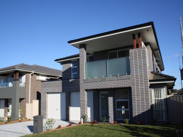Lot 85 Southern Cross Drive, Middleton Grange, NSW 2171